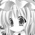 f:id:kasuga_gensokyo:20141113024020p:plain