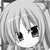 f:id:kasuga_gensokyo:20141113024022p:plain