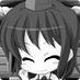 f:id:kasuga_gensokyo:20141113024027p:plain
