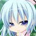 f:id:kasuga_gensokyo:20141208170530p:plain
