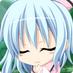 f:id:kasuga_gensokyo:20141208170532p:plain