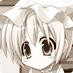 f:id:kasuga_gensokyo:20141224010506p:plain