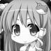 f:id:kasuga_gensokyo:20150106034021p:plain
