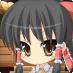 f:id:kasuga_gensokyo:20150130063913p:plain