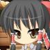 f:id:kasuga_gensokyo:20150130063914p:plain