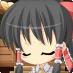 f:id:kasuga_gensokyo:20150130063915p:plain