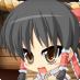 f:id:kasuga_gensokyo:20150130063922p:plain
