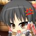 f:id:kasuga_gensokyo:20150130064114p:plain