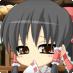 f:id:kasuga_gensokyo:20150130064116p:plain