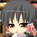f:id:kasuga_gensokyo:20150130064117p:plain