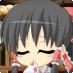 f:id:kasuga_gensokyo:20150130064118p:plain