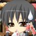 f:id:kasuga_gensokyo:20150130064119p:plain