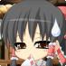 f:id:kasuga_gensokyo:20150130064120p:plain