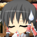 f:id:kasuga_gensokyo:20150130064121p:plain