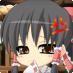 f:id:kasuga_gensokyo:20150130064122p:plain