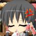 f:id:kasuga_gensokyo:20150130064124p:plain