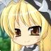 f:id:kasuga_gensokyo:20150130064329p:plain