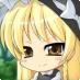 f:id:kasuga_gensokyo:20150130064330p:plain