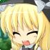 f:id:kasuga_gensokyo:20150130064338p:plain