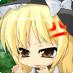 f:id:kasuga_gensokyo:20150130064350p:plain