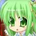 f:id:kasuga_gensokyo:20150130064652p:plain