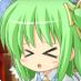 f:id:kasuga_gensokyo:20150130064701p:plain