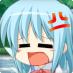 f:id:kasuga_gensokyo:20150130064709p:plain