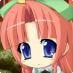 f:id:kasuga_gensokyo:20150130064710p:plain