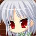 f:id:kasuga_gensokyo:20150130065017p:plain
