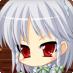 f:id:kasuga_gensokyo:20150130065018p:plain