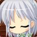 f:id:kasuga_gensokyo:20150130065019p:plain
