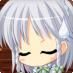 f:id:kasuga_gensokyo:20150130065022p:plain