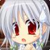 f:id:kasuga_gensokyo:20150130065027p:plain