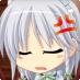 f:id:kasuga_gensokyo:20150130065031p:plain