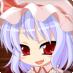 f:id:kasuga_gensokyo:20150130065041p:plain