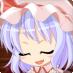 f:id:kasuga_gensokyo:20150130065043p:plain