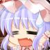 f:id:kasuga_gensokyo:20150130065051p:plain