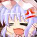 f:id:kasuga_gensokyo:20150130065052p:plain