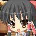 f:id:kasuga_gensokyo:20150130065710p:plain