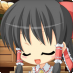 f:id:kasuga_gensokyo:20150130065712p:plain