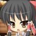 f:id:kasuga_gensokyo:20150130065729p:plain