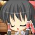 f:id:kasuga_gensokyo:20150130065730p:plain