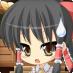 f:id:kasuga_gensokyo:20150130065732p:plain