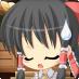 f:id:kasuga_gensokyo:20150130065733p:plain