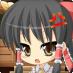 f:id:kasuga_gensokyo:20150130065735p:plain