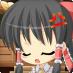 f:id:kasuga_gensokyo:20150130065736p:plain