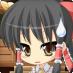f:id:kasuga_gensokyo:20150130065741p:plain