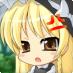 f:id:kasuga_gensokyo:20150130070325p:plain