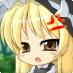 f:id:kasuga_gensokyo:20150130070326p:plain