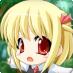 f:id:kasuga_gensokyo:20150130071041p:plain